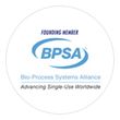 The Bio-Process Systems Alliance (BPSA)