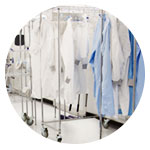 Cleanroom Manufacturing