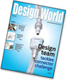 Design World - SRC Cover