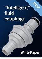 Dowload the Intelligent Fluid Couplings White Paper