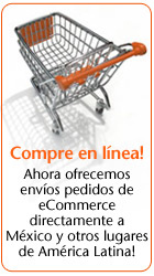 Colder Products Company - Compre online!