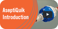AseptiQuik Introduction