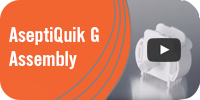 AseptiQuik G Assembly