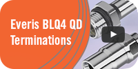 Click to watch video in pop-up - Everis BLQ4 QD Terminations