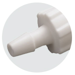 Fittings, Luers & Blood Pressure Connectors