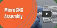MicroCNX Assembly