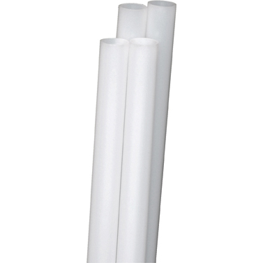 "Dip-tube 35.5"" or 905mm long for 55gal/200L Drums"