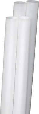 "Dip-tube 47.0"" or 1194mm long for 330gal/1250L IBCs"