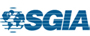 Specialty Graphic Imaging Association (SGIA)
