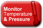 Monitor Temperature & Pressure