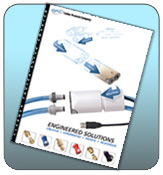 Colder Products Company Engineered Solutions Brochure