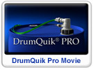 Watch the DrumQuik PRO Movie by Colder Products Company