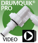 Download & Play Colder Products Company DrumQuik PRO Video