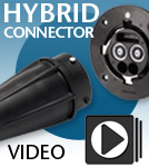 Download & Play Colder Products Company Hybrid Video