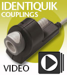 Download & Play Colder Products Company IdentiQuik Video